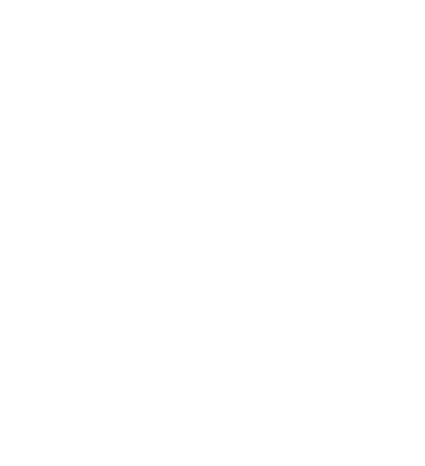 No Limit Events